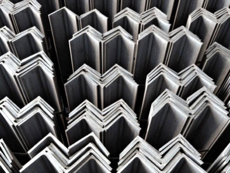 Ima inox trading in acciaio inox for Scatolati in acciaio inox